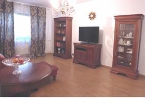 Apartament de vanzare 3 camere zona Piata Dorobanti-Beller, Bucuresti 67 mp