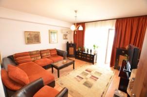 Apartament de vanzare 3 camere zona Tineretului-Sincai, Bucuresti 78 mp