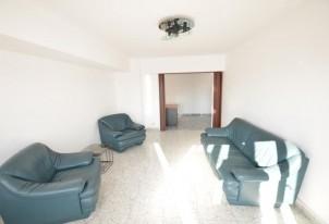 Apartament de vanzare 3 camere zona Unirii-Piata Alba Iulia, Bucuresti 78 mp