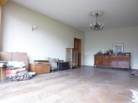Apartament de vanzare 4 camere zona B-dul Aviatorilor-Piata Charles de Gaulle, Bucuresti 130 mp