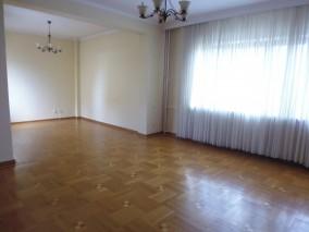 Apartament de vanzare 4 camere zona Dorobanti-Floreasca, Bucuresti 225 mp