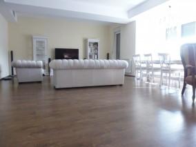 Apartament de vanzare 4 camere zona Herastrau, Bucuresti 166 mp