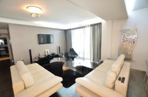 Apartament de vanzare 4 camere zona Herastrau-Satul Francez, Bucuresti 170 mp