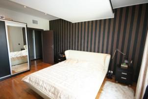 Apartament de vanzare 4 camere zona Nordului, Bucuresti 200 mp