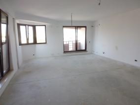 Apartament de vanzare 4 camere zona Nordului, Bucuresti 237 mp
