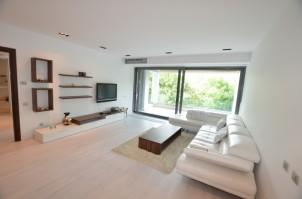 Apartament de vanzare 4 camere zona Nordului-Herastrau Parc, Bucuresti 171 mp