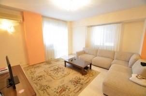 Apartament de vanzare 4 camere zona Primaverii, Bucuresti 140 mp