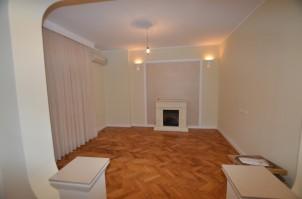 Apartament de vanzare 4 camere zona Unirii-Sfantul Stefan, Bucuresti 90 mp