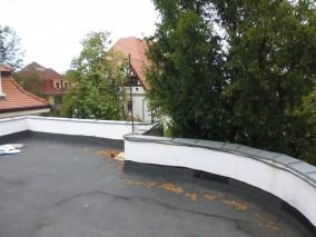 Apartament de vanzare in vila 4 camere zona Dorobanti-Capitale, Bucuresti 130 mp