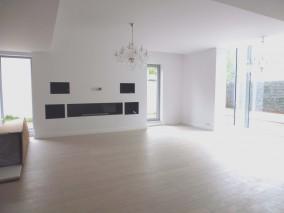 Apartament duplex de inchiriat 5 camere zona Baneasa-Antena 1, Bucuresti 321 mp
