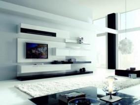 Apartament penthouse de vanzare 4 camere zona Herastrau-Parc Bordei, Bucuresti 607 mp