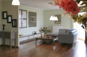 Apartament penthouse de vanzare 5 camere zona Herastrau, Bucuresti