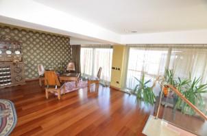 Apartament penthouse de vanzare 5 camere zona Herastrau, Bucuresti 580 mp