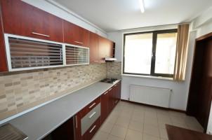 Apartament de vanzare 3 camere zona Unirii-Libertatii 136 mp