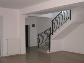 House for sale 5 rooms Corbeanca area 185 sqm