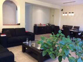 Casa de vanzare 5 camere zona Pipera-Baneasa, Bucuresti 235 mp