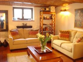 Casa de vanzare Bucuresti 6 camere zona Eminescu 160 mp