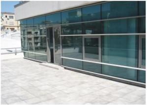 Cladire birouri de vanzare zona Piata Lahovari, Bucuresti