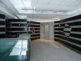Spatii birouri de inchiriat zona Bulevardul Carol, Bucuresti