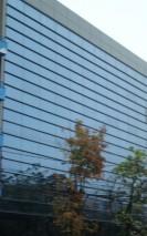 Imobil birouri de vanzare zona Herastrau, Bucuresti