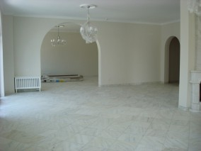 6 room villa, Otopeni area, 800sqm