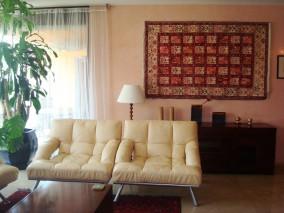 Vila de inchiriat 5 camere Bucuresti zona Baneasa