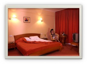 Hotel de vanzare, zond de nord, Bucuresti, 2924 mp