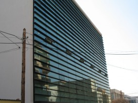 Spatii birouri de inchiriat zona Calea Floreasca, Bucuresti 1183 mp