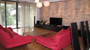 Apartament de vanzare 4 camere Bucuresti zona Baneasa