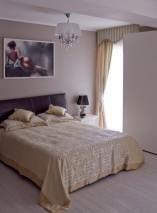 Apartament 5 camere zona Pipera, Bucuresti, 183 mp