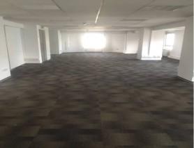 Spatiu birouri de inchiriat Bucuresti zona Piata Universitatii 1.412 mp