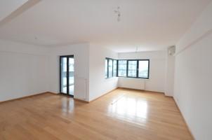 Apartament de vanzare 2 camere zona Lacul Tei-Barbu Vacarescu, Bucuresti 90 mp