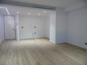 Apartament de inchiriat 2 camere zona Aviatiei – Herastrau, Bucuresti 71 mp