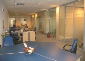 Spatiu birouri de inchiriat zona Nord, Bucuresti - Preturi atractive