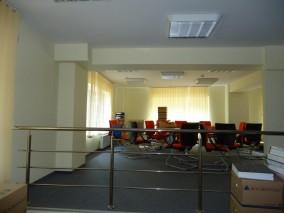 Spatii birouri de inchiriat zona Stefan cel Mare, Bucuresti