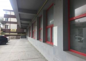 Spatii birouri de vanzare zona Unirii - Bucuresti Mall, Bucuresti