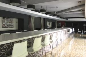 Spatii birouri de inchiriat zona Aviatiei, Bucuresti 200 mp
