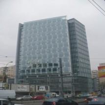 Spatii de birouri de inchiriat zona Piata Victoriei, Bucuresti