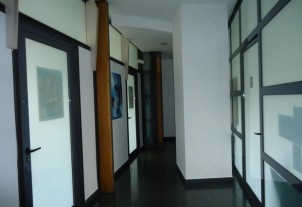 Spatii de birouri de inchiriat zona Unirii, Bucuresti 508 mp