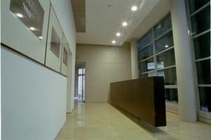 Spatii de birouri de inchiriat zona Universitate- Calea Victoriei, Bucuresti