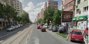 Spatiu comercial de inchiriat Calea Mosilor, Bucuresti 65 mp