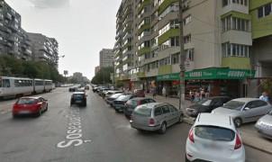 Spatiu comercial de inchiriat zona Pantelimon, Bucuresti