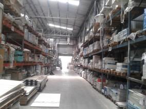 Spatiu industrial/ birouri/ showroom de inchiriat zona Militari, Bucuresti