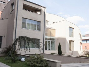Vila de vanzare 10 camere zona Herastrau, Bucuresti 1.000 mp