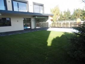 Vila de vanzare 7 camere zona Iancu Nicolae, Bucuresti 330 mp