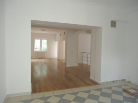 Villa for sale 11 rooms Dorobanti-Capitale area, Bucharest 420 sqm