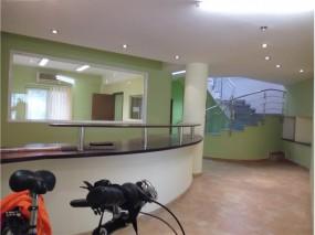 Vila de vanzare 12 camere zona Cotroceni, Bucuresti 750 mp