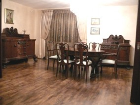 Vila de vanzare 7 camere zona Baneasa, Bucuresti 500 mp