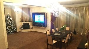Villa for sale 9 rooms Baneasa-Pipera area, Bucharest 756 sqm
