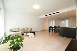 Imobil rezidential inchiriat de vanzare Bucuresti zona Ultracentrala 3.000 mp